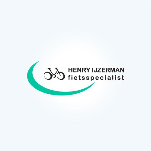henry-ijzerman