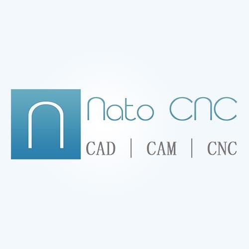 nato_cnc