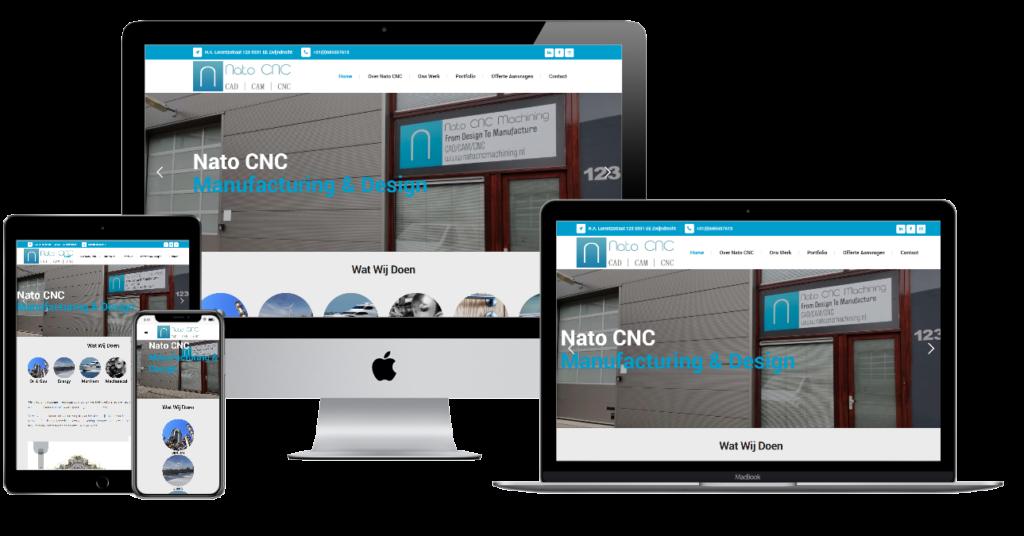 Nato_CNC_mockup