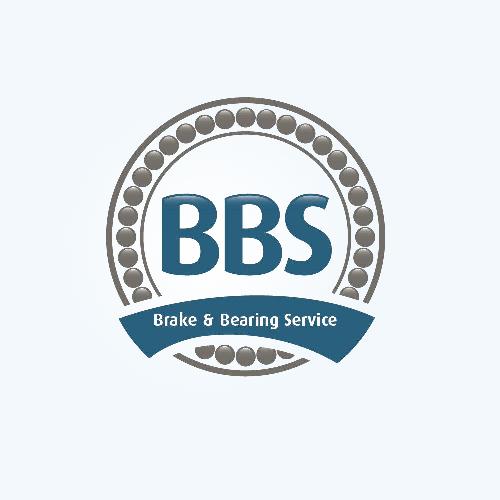 bbs-industrie