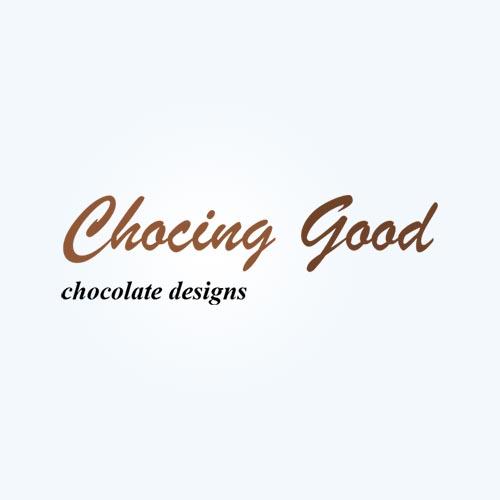 chocinggood