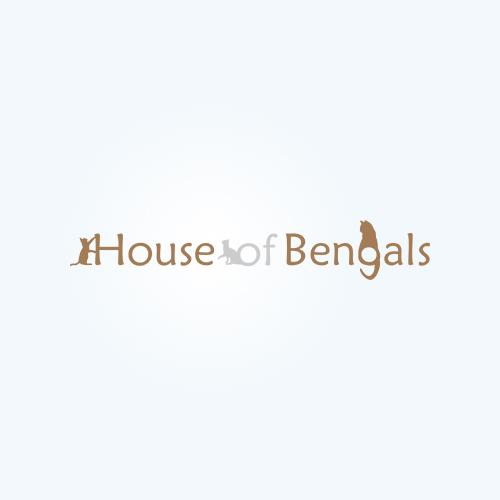 houseofbengals