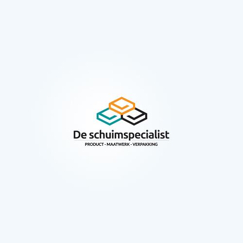 deschuimspecialist
